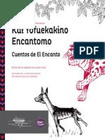 Cuentos etnicos 1.pdf