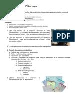 TP 1 Conciliacion Bancaria