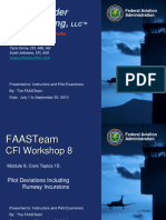 CFI DPE 8.pptx
