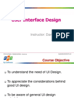Day 1.2_User Interface Design
