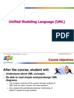 Day 3.1_UML (Unified Modeling Language)