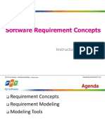 Day 1.1_Software Requirement Concepts
