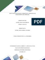 Danielapino Fase4 COMPANERA