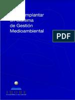 Manual SGA Estructura PUB 2000 013 f C 002