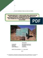 SAN PEDRO DE PALCO, DISTRITO DE SAN PEDRO DE PALCO, PROVINCIA DE LUCANAS - AYACUCHO.pdf