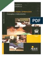 Evaluar para Aprender - 1.pdf