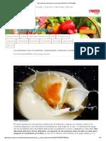 Alimentos que estimulan el crecimiento _ EROSKI CONSUMER.pdf