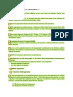 1299760628curriculum Development Models