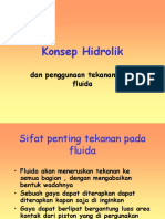 hidrolik.ppt