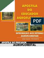 apostila_do_educador_agroflorestal-arboreto.pdf