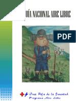Guía Nacional Aire Libre (2)