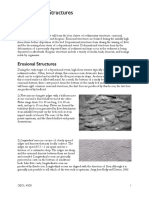 5-SedimentaryStructures.pdf
