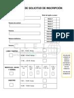 FORMATO DE SOLICITUD DE INSCRIPCION CLEI.pdf