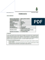 Programa Registro y Proteccion de Derechs