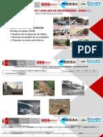 EDAN  Y V MONITOREO DIARIO ANEXO.pptx