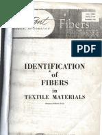 Fibers Cross Section