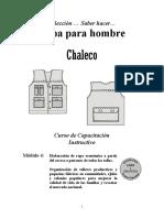 chaleco.pdf