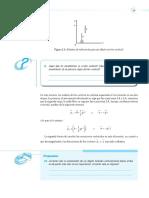 p83.pdf