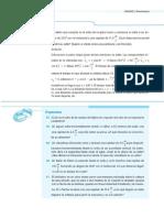 p94.pdf