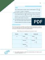 p101.pdf