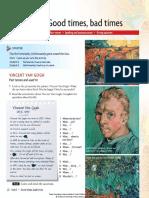 New_Headway_Intermediate_4th_Students_Book.pdf