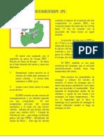 EPG & VEB. Version 2. Bus.pdf