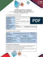 Activity 1 Recognition Task - Guía y Rúbrica.docx