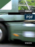 Dynafleet Online