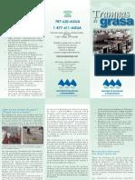 BROCHURE_TRAMPAS_GRASA.pdf