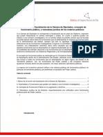 BCN Informe Notarios Funcionarios2mp v3 v3