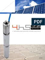 4HS_MultiPower