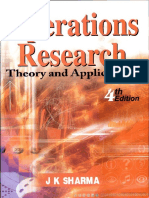 337748610-Operations-Research-JK-Sharma.pdf