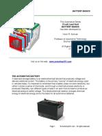 Battery Construction.pdf