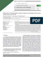 Effectiveness of chitosan edible coatings to improve   microb;filename_1=iological and sensory broccolli