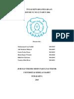 283903547-Resume-UU-No-12-Thn-2006.docx