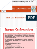 76663036-Farmacos-Cardiovasculares