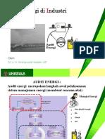 AUDIT ENERGI DI INDUSTRI.pdf