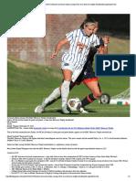 Floridagators.com News 2016-11-28 Soccer Savannah Jordan Among 2016 Mac Hermann Trophy Semifinalists