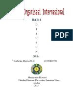 DINAMIKA_ORGANISASI_INTERNASIONAL.docx