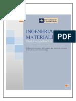 TAREA DE ING.MATERIALES.docx