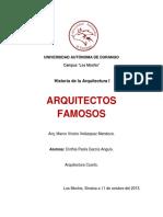 ARQUITECTOS FAMOSOS 11OCT.docx