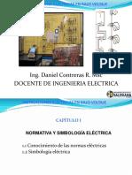 Capitulo 1.- Normativa y Simbología Eléctrica p51