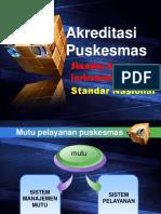 Akred.PKM.
