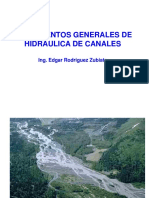 Hidraulica  Canales.ppt