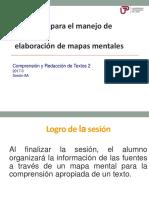 8A-ZZ04 El Mapa Mental Como Estrategia Para Manejo de Fuentes 2017-3