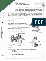 RECTIFICADORA 2 (1)