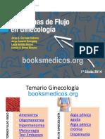 Diagramas de Flujo en Ginecologia_booksmedicos.org.pdf