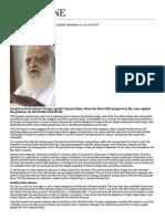 Tainted guru _ Frontline.pdf
