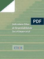 IndicadoresEthos_2013_PORT.pdf