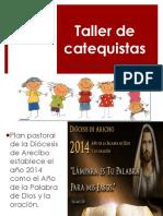 taller_catequistas.pptx